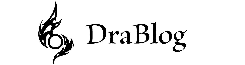 DraBlog