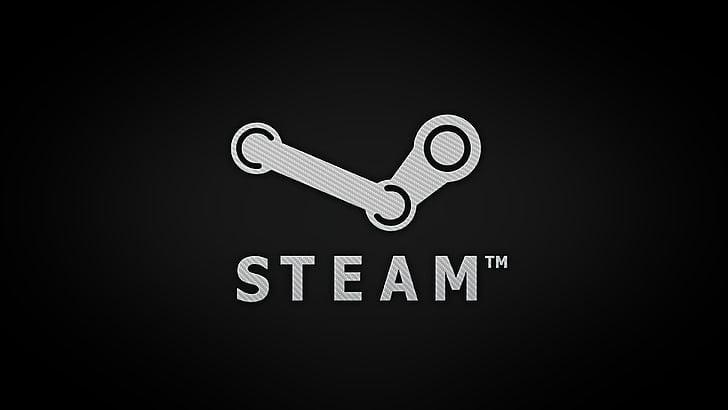 Steam無料で遊べるゲーム6選