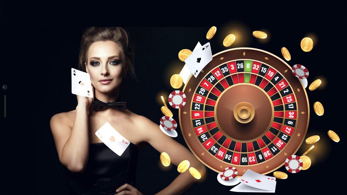 オンラインカジノでオススメのルーレットテーブル