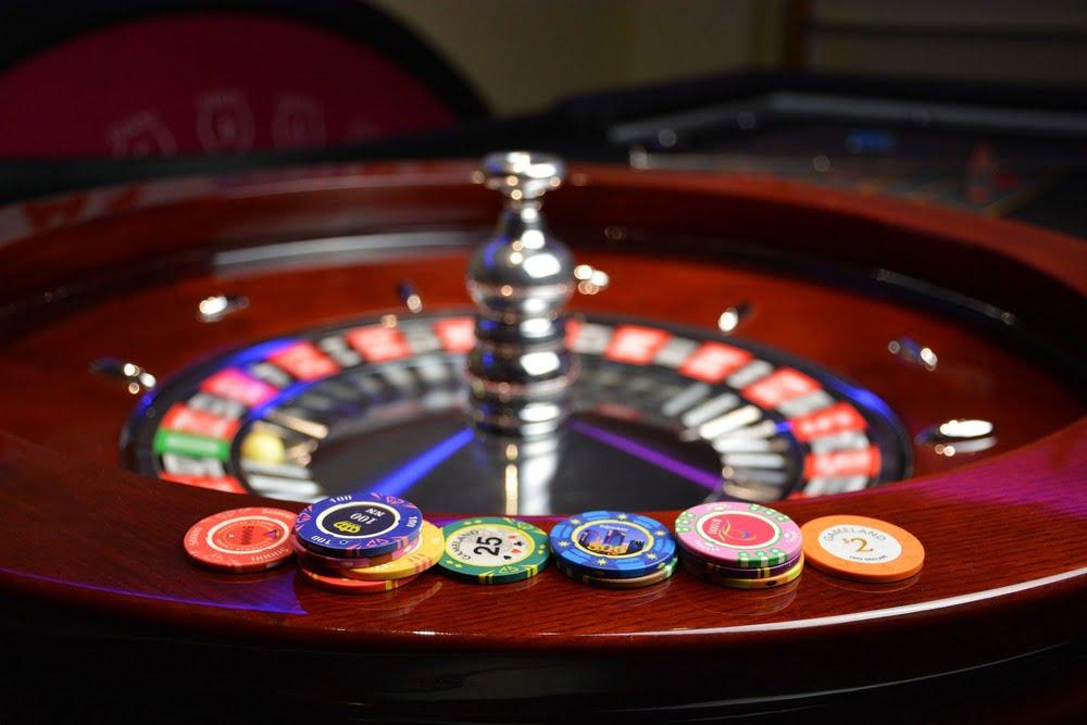 世界中で人気上昇中?オンラインカジノの魅力とは